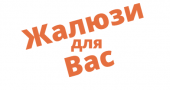 Screenshot-logo-ntckja7p3xzwvkr9qc3x1xf1u1iolo4qzh